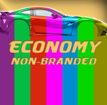 Economy-line Wraps