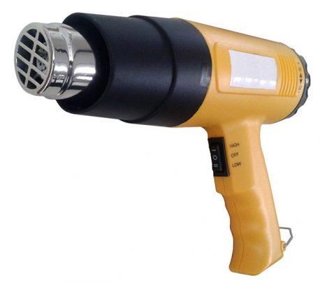 Standard Heat Gun
